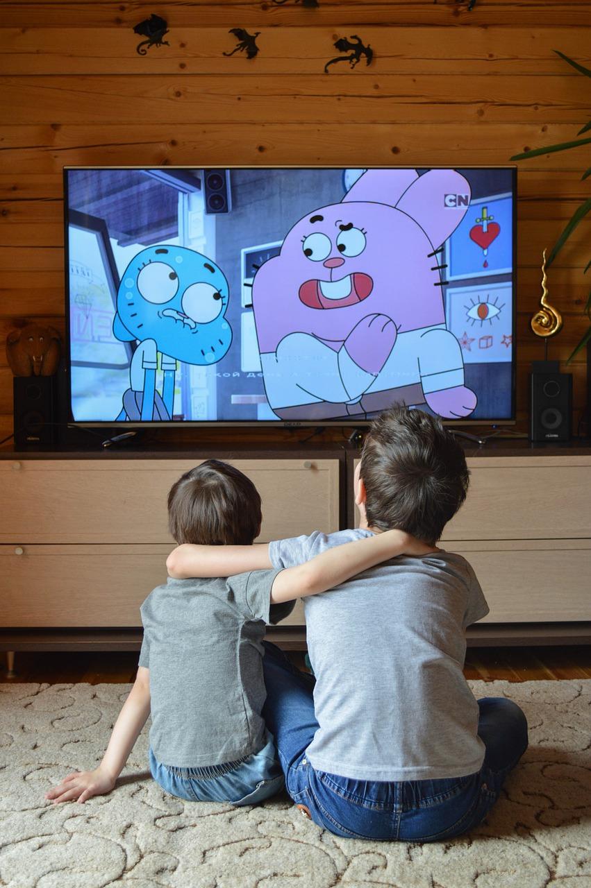 best-top-7-cartoons-for-kids
